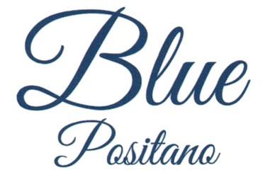 Blue Positano